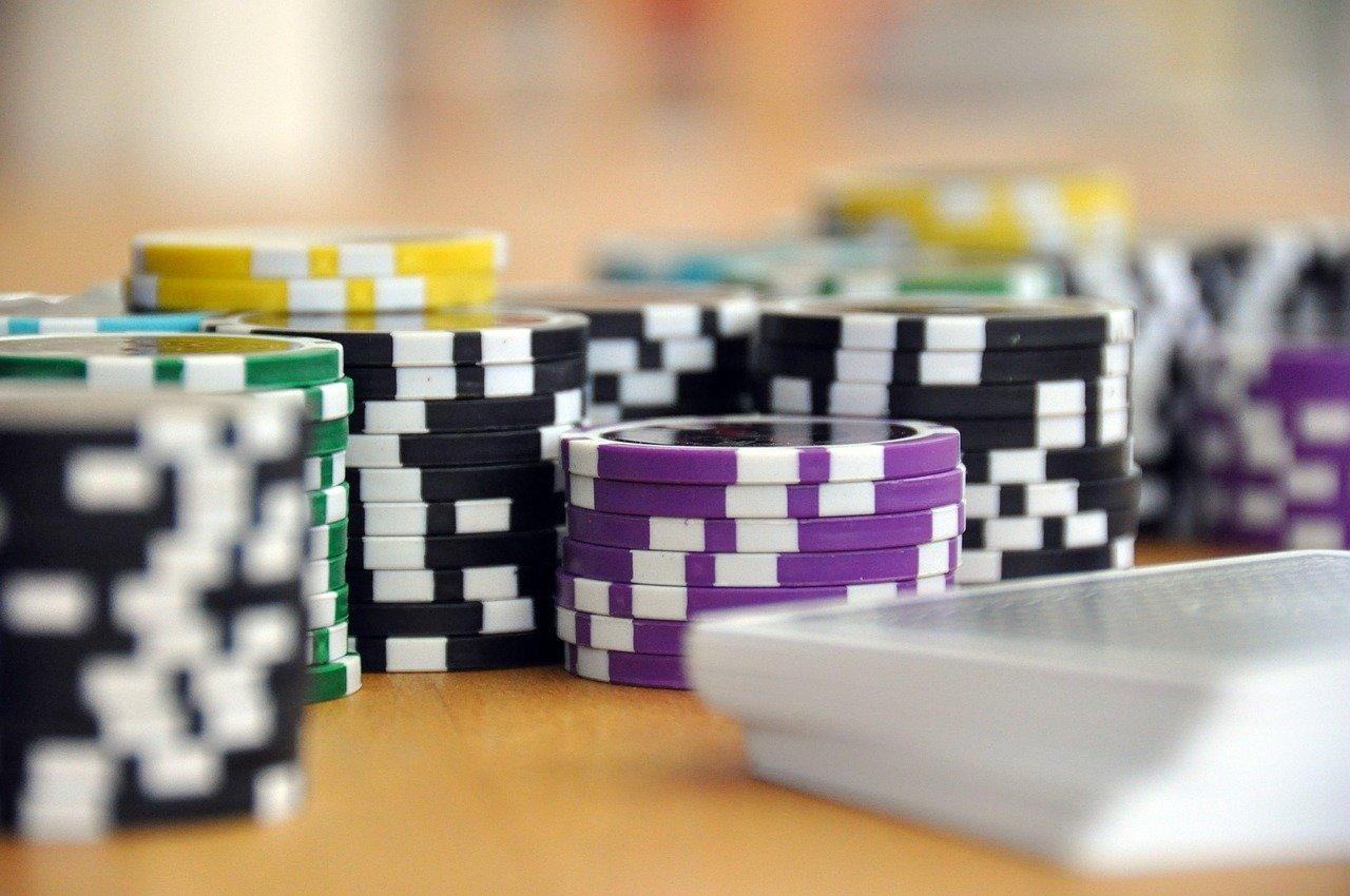 How casino bonuses work - thebusinessonline.com